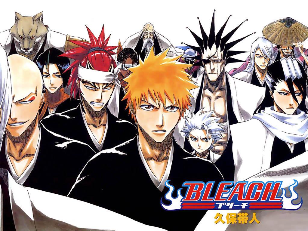 Animax Cartoon Wallpaper top 10 anime on animax (dec 2009) | fyi.
