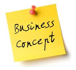 moringa moringa business plan kernel