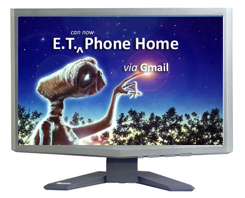 et-phone-home - How Do You Handle Long-Distance Relationship - Love Talk