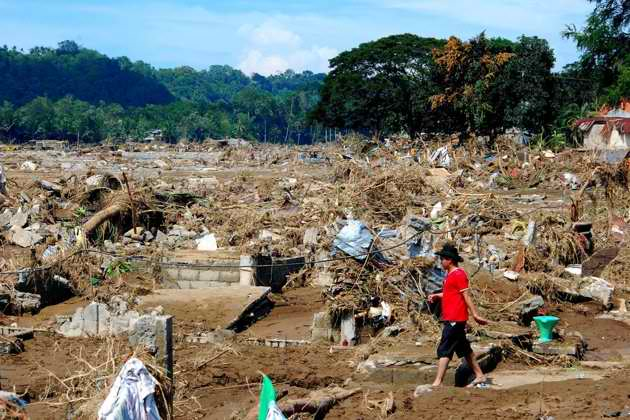 significance of the study about typhoon sendong Constitution hills, batasan pambansa complex, metro manila, philippines official website:   .