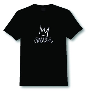 Casting Crown