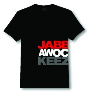 Jabbawockeez2