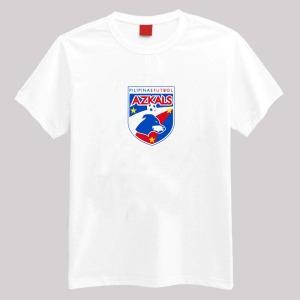 Phlippine Soccer Team