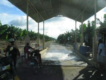 quaranteen-plantation-area2-steps-of-entering-and-exiting