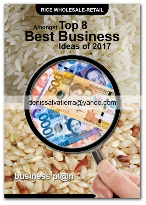 Rice wholesale-retail bizplan cover (with email)