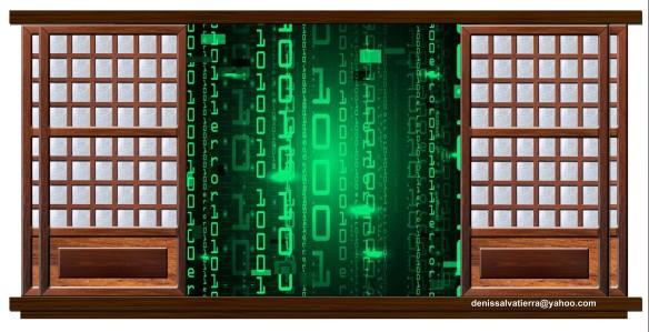 Bintanaw - Matrix.jpg