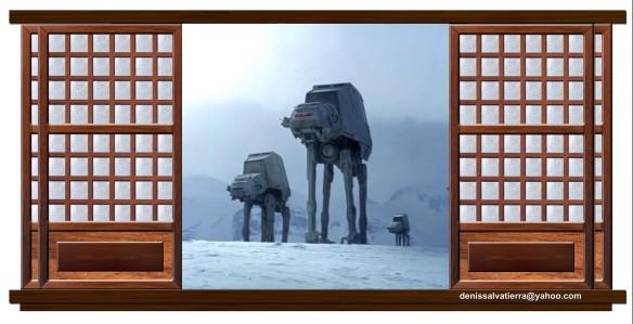 Bintanaw - Star Wars.jpg