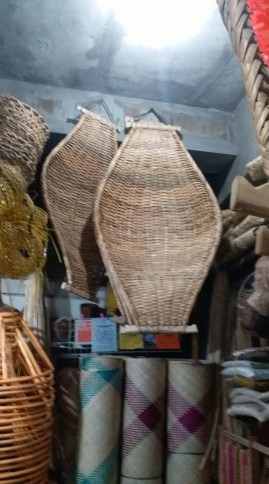 Duyan native rattan2