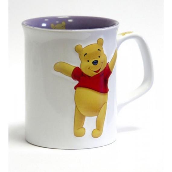 taza-pooh-3d