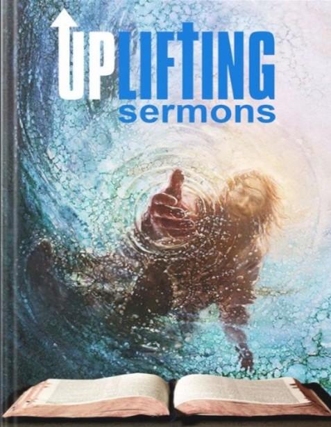 Uplifting Sermons